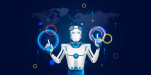 Top 20 AI & Machine Learning Companies In USA & India 2019 Edition